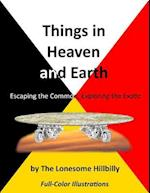 Things in Heaven and Earth