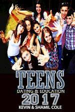 Teens 2017