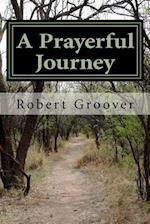 A Prayerful Journey