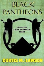 Black Pantheons