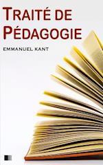 Traite de Pedagogie