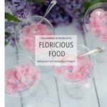 Floricious Food