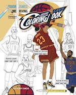 Lebron James, Kyrie Irving and the Cleveland Cavaliers