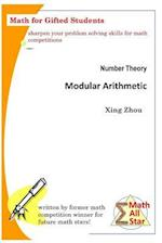 Number Theory - Modular Arithmetic