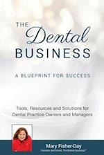 The Dental Business