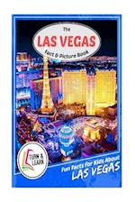 The Las Vegas Fact and Picture Book