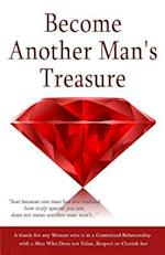 Become Another Man's Treasure
