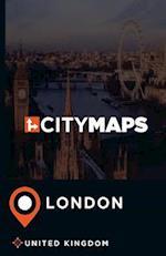 City Maps London United Kingdom