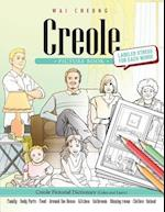 Creole Picture Book