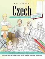 Czech Picture Book