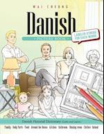 Danish Picture Book