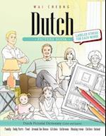 Dutch Picture Book