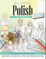Polish Picture Book
