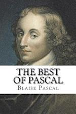 The Best of Pascal