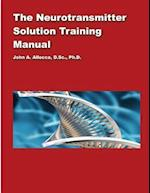 The Neurotransmitter Solution Training Manual
