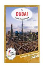 The Dubai Fact and Picture Book