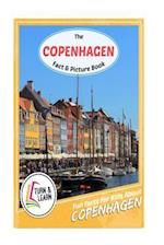 The Copenhagen Fact and Picture Book