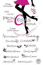 Princesas Sin Corona