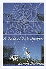 A Tale of Two Spiders