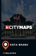 City Maps Kota Bharu Malaysia
