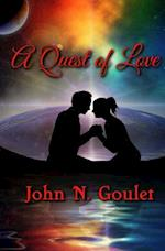 A Quest of Love