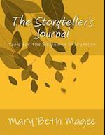 The Storyteller's Journal