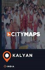 City Maps Kalyan India