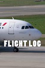 Flight Log