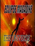 Eclipse Magazine--Rewrite May Issue