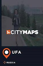 City Maps Ufa Russia