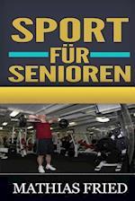 Sport Fur Senioren