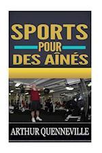 Sports Pour Des Aines