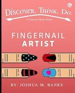 Fingernail Artist