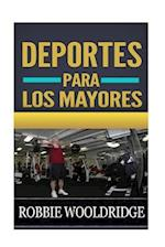 Deportes Para Los Mayores