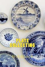 Plate Collecting