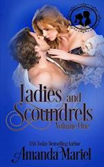 Ladies and Scoundrels