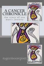 A Cancer Chronicle