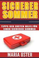 Sicherer Sommer