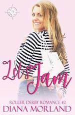 Let's Jam af Diana Morland