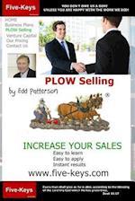 Plow Selling