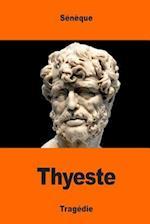 Thyeste
