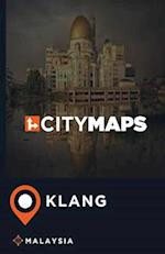 City Maps Klang Malaysia