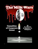 The Milk Wars