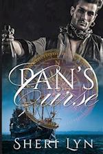 Pan's Curse