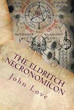 The Eldritch Necronomicon