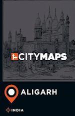 City Maps Aligarh India