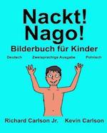 Nackt! Nago!