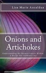 Onions and Artichokes