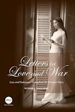 Letters in Love and War