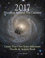 2017--Doodling Around the Galaxies